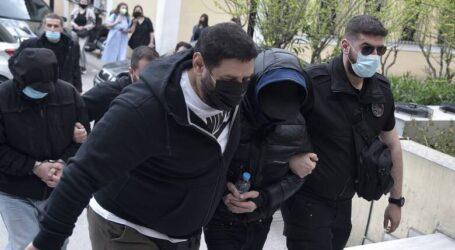 Το Μεγάλο Σάββατο απολογείται ο Μένιος Φουρθιώτης –Οι απόρρητες αναφορές των αστυνομικών φρουρών του