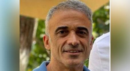 Θάνατος Σταύρου Δογιάκη: «Η αστυνομία το ερευνά ως έγκλημα» υποστηρίζει ο Μ. Σφακιανάκης