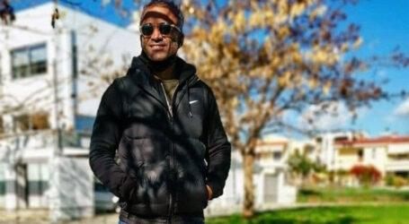 Σταύρος Δογιάκης: Μυστήριο με τους λόγους που  οδήγησαν στην αυτοκτονία τον ιδιοκτήτη της ταβέρνας «Κρητικός»