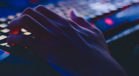 Sextiorsioncam: Μεγάλη απάτη στο διαδίκτυο με σεξουαλικούς εκβιασμούς