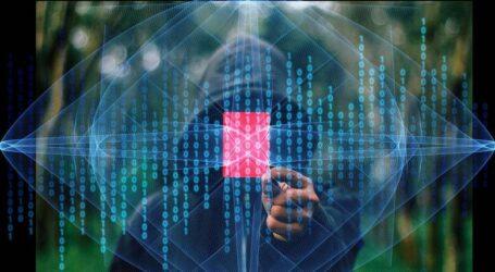 Η πανδημία διπλασίασε τις κυβερνοεπιθέσεις στην Ευρώπη –  Οι νέοι στόχοι των χάκερ
