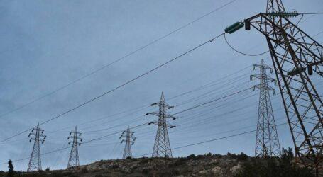 Αυξήσεις έως 15,6% στους λογαριασμούς ρεύματος από την 1η Αυγούστου