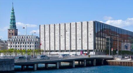 Δανία: Χάκερ «μπήκαν» στο σύστημα της Εθνικής Τράπεζας